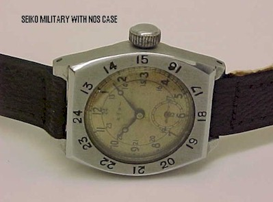 EOD MILITARY WATCH WATERPROOF - ShopWiki